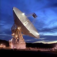 JPL-70-Meter-Telescope-Photo