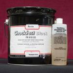 Chockfast Black Product