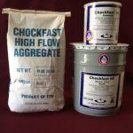 HF Product Photo