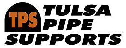 11_tulsapipesupports_2_500