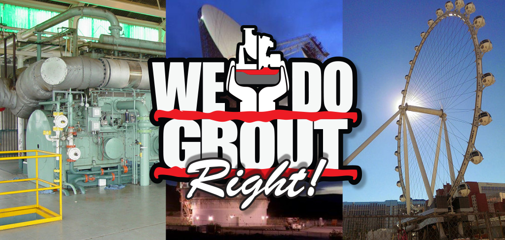 header-image-we-do-grout