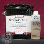 Chockfast-Black-Product
