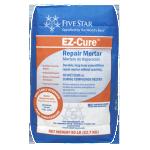 EZ-Cure Repair Mortar Photo  50-lb-bag